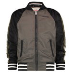 Vingino Tedaro Blouson olive night