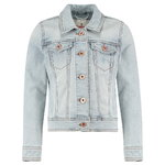 Vingino Tropicana Jeansjacke light indigo