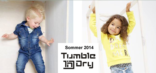Tumble-and-Dry-EBAY-Banner