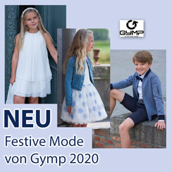 Gymp-Sommer-2020