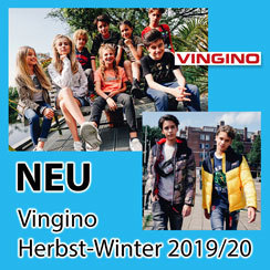 Vingino-Winter-2019-2020-NEU